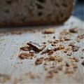 Tips to use dog treat crumbs
