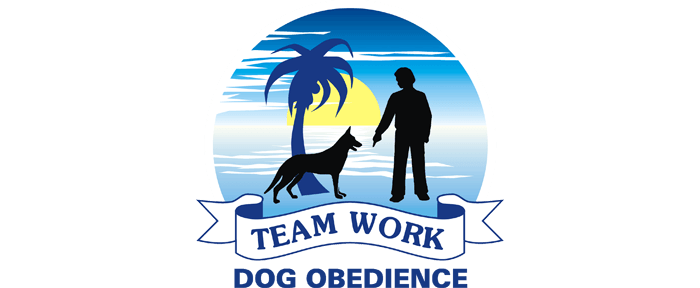 Teamwork Dog Obedience